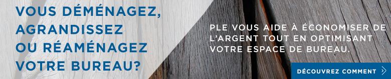 ple-site-banner_fr-2017-11-20