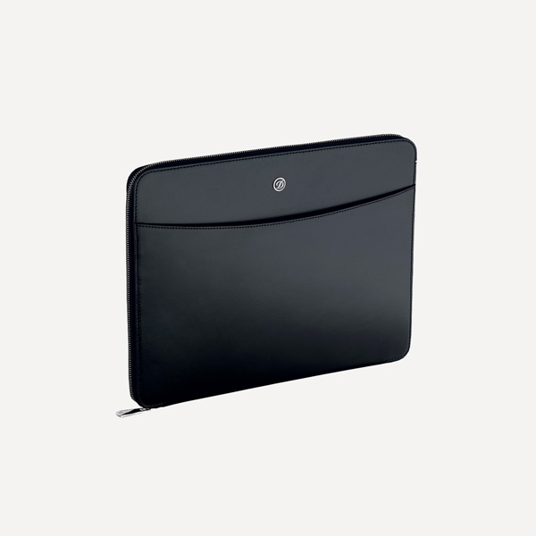 TRAVEL-CONFERENCE-PAD,-LINE-D-LEATHER-(181006)