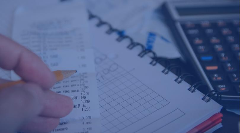 Fournitures de bureau- calculatrice et autres - papeterie les entreprises