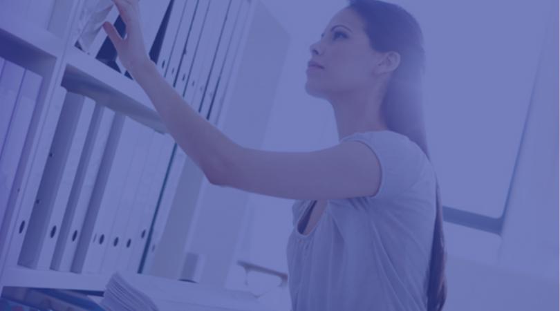 Fournitures de bureau - Reliure et présentation - papeterie les entreprises
